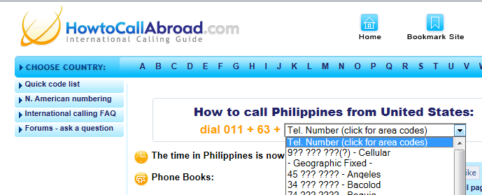How-to-call-overseas
